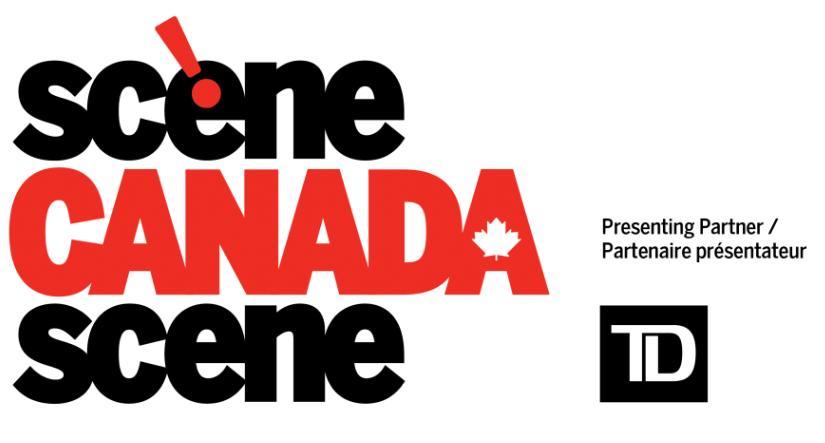 Canada Scene