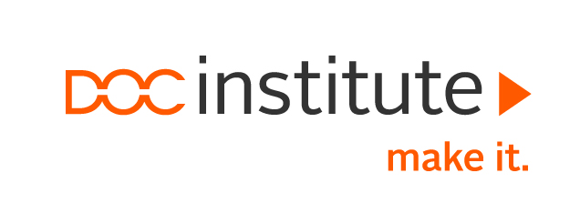 DOC Institue Logo