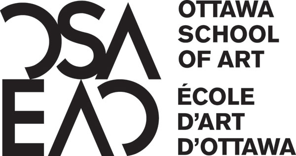 Ottawa School of Art Logo