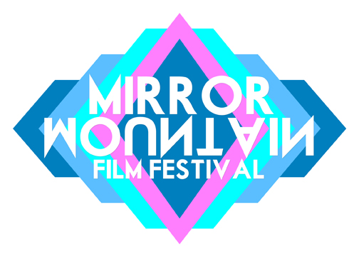 Mirror Mountain Film Festival Logo