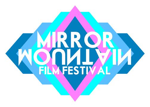 Mirror Mountain Film Festival Logo