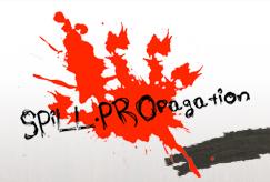 Spill Propagation